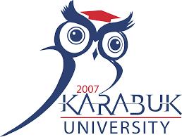 Karabük Universiteti