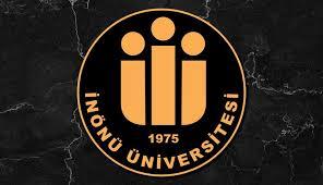İnönü Universiteti