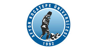 Afyon Kocatepe Universiteti