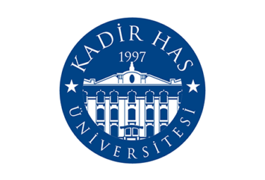 Kadir Has Universiteti