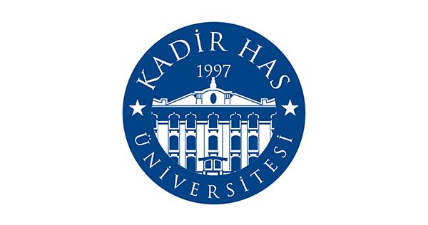 Kadir Has Universiteti