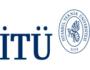 İstanbul Texniki Universiteti