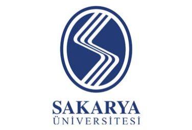 Sakarya Universiteti