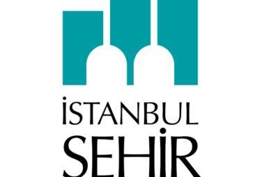 İstanbul Şehir Universiteti