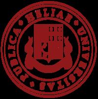İlia Dövlət Universiteti