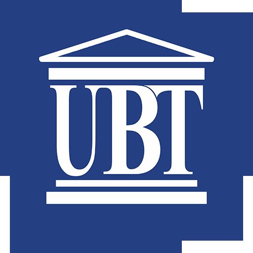 Gürcüstan Biznes və Texnologiya Universiteti