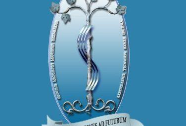Tbilisi Dövlət Tibb Universiteti