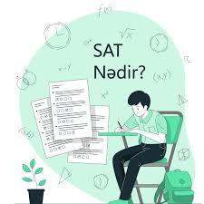 SAT nedir ?