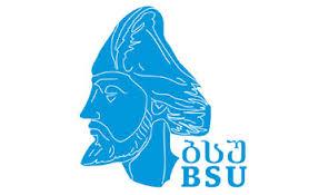 Batumi Shota Rustaveli Dövlət Universiteti