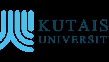 Kutaisi Universiteti
