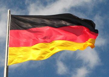 Almaniyada dil kursları